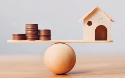 De scherpe prijs-kwaliteitsverhouding van Senior Homes