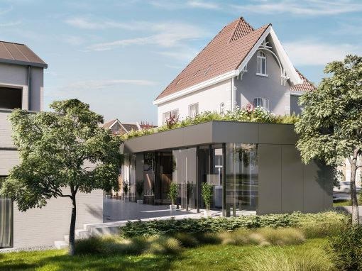 Headerbeeld_Evergem De Orangerie (2)SMALL