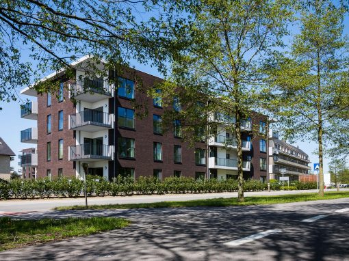 Headerbeeld_SeniorHomes_Keizerhof_02SMALL