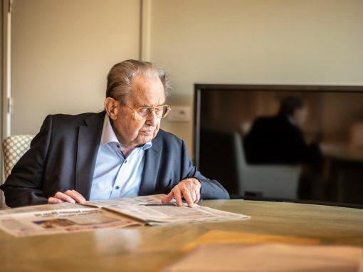 Pierre Sintobin